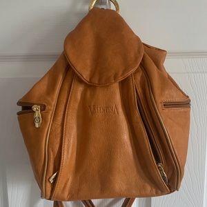 Valentina made in Italy bag